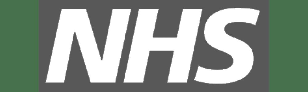 Face Shield NHS